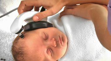Pediatric Audiology