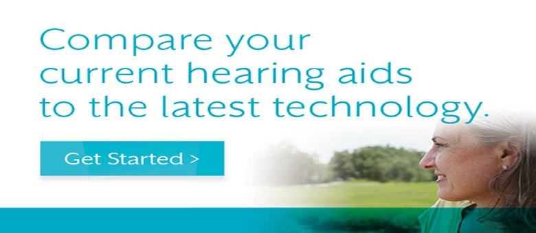 Best hearing aid centre India